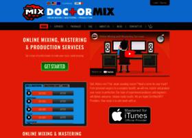 doctormix.com