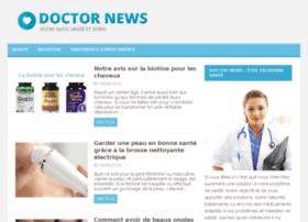 doctornews.org