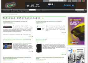 doctorproaudio.com