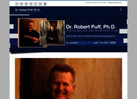 doctorpuff.com