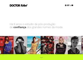 doctorraw.com.br
