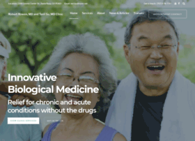 doctorrowen.com