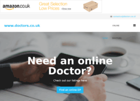 doctors.co.uk