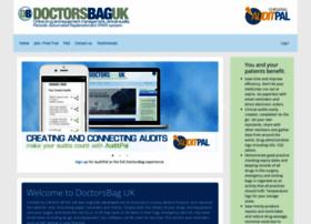 doctorsbaguk.com