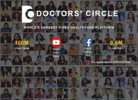 doctorscircle.in
