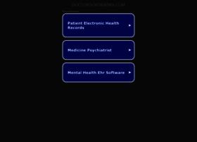 doctorsordersrx.com
