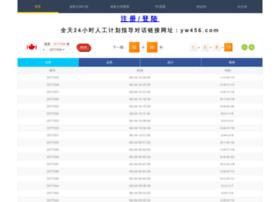doctorsyria.com