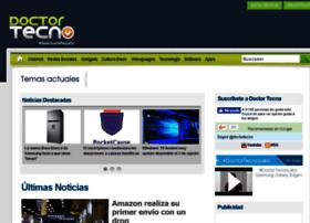 doctortecno.com