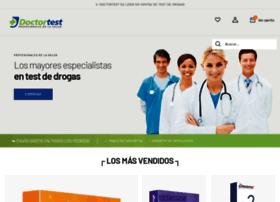 doctortest.com