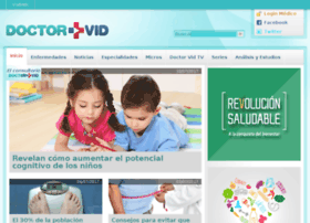 doctorvid.com