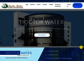 doctorwaterin.com