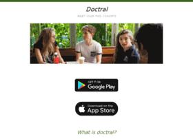 doctral.com