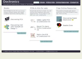 doctronics.co.uk
