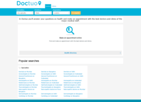 doctuo.co.in