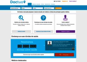 doctuo.com.br