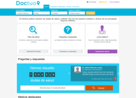 doctuo.com.mx