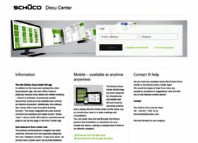 docucenter.schueco.com