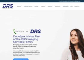 doculynxinc.com