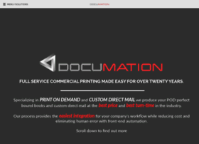 documation.com
