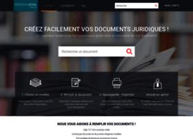document-juridique.com