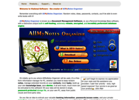 document-management-software.vladonai.com