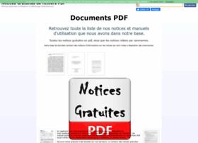 document-pdf.com