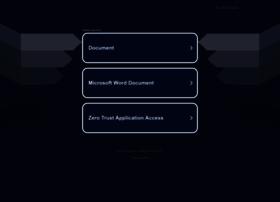 document.com