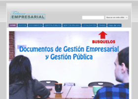 documentacion.tribunaempresarial.com