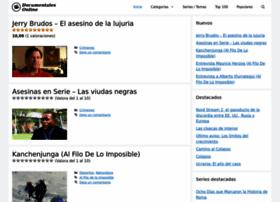 documentales-online.com