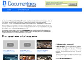 documentalesenlinea.net