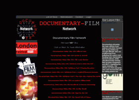 documentary-film.net