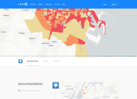 documentation.cartodb.com