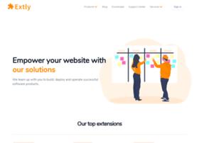 documentation.extly.com