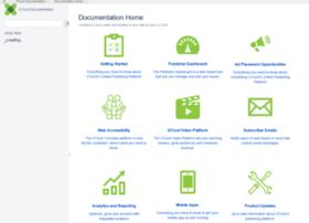 documentation.gtxcel.com