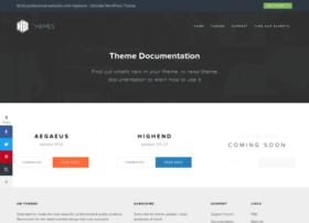 documentation.hb-themes.com