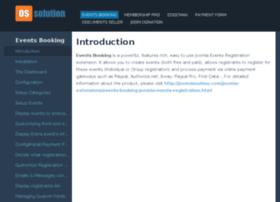 documentation.joomdonation.com