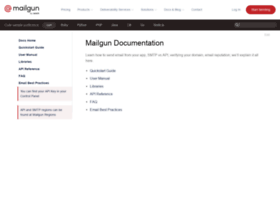documentation.mailgun.com