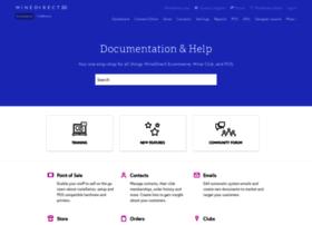 documentation.vin65.com