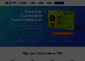 documentodoestudante.com.br