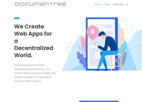 documentree.com
