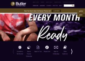 documents.butlercc.edu