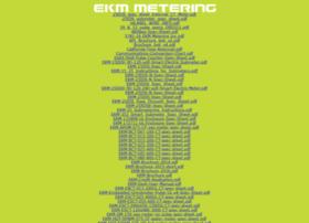 documents.ekmmetering.com