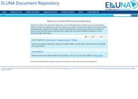 documents.el-una.org