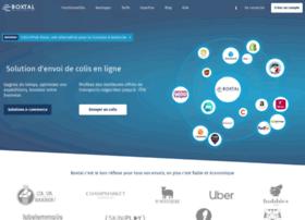 documents.envoimoinscher.com