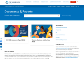 documents.worldbank.org