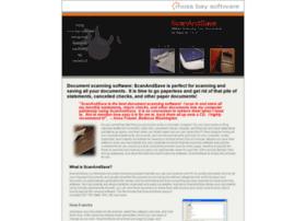 documentscanning-software.com