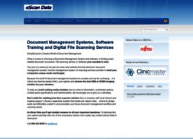 documentscanningvancouver.com