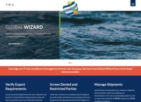 documentsforexports.com