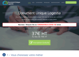 documentunique.logestia.fr