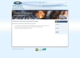 documentviewer.net